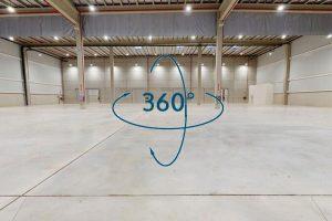 LAR 360